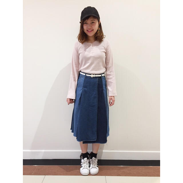 ◎Spring Collection