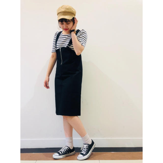 ◎Summer Collection